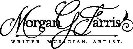 Morgan G Farris -