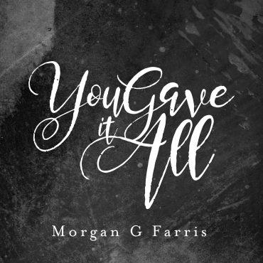 Morgan Farris